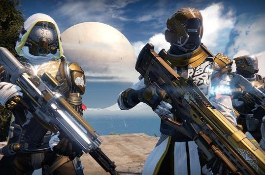 PS4's game-sharing feature used to delete a kid's 'Destiny' characters
