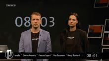 8 Minuten und 46 Sekunden Stille: Oliver Pocher setzt bemerkenswertes Zeichen gegen Rassismus