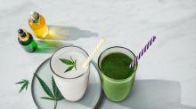 Better Marijuana Stock to Buy: Cronos or Canopy Growth?