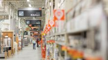 Home Depot Inc. Management Talks Online Sales Growth, Pro Customers, and More