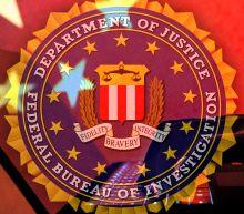 Senate report faults slow FBI response to Chinese 'brain gain' scheme