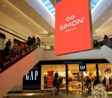 Simon Property, Authentic Brands to buy outdoor gear label Eddie Bauer