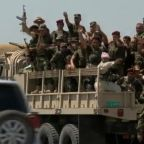 What to watch in Syria as US troops leave