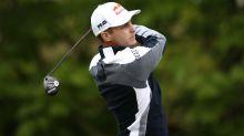 Matthias Schwab brushes off US PGA setback to make flying start at The Belfry