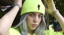A Love Letter to Billie Eilish's Style Game (It's Really Good, You Guys)