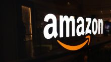 Here's What to Expect from Amazon's (AMZN) Q1 2019 Earnings Results