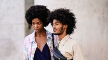 NYC Just Made It Illegal To Discriminate Against Natural Hair