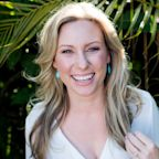 Police Officer Who Shot and Killed Justine Damond Charged With Murder