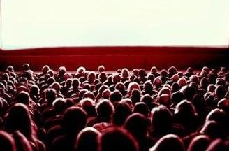 Movie studios & theater operators agree to expand the number of digital, 3D-ready cinemas
