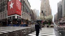 Macy's, Kohl's, Gap to furlough majority of their workers