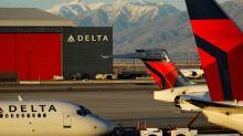 U.S. grants final approval for expanded Delta, Air France, Virgin, KLM JV