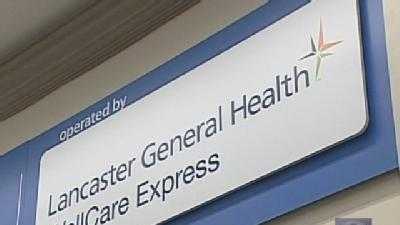 LGH To Operate 3 Clinics In Retail Stores