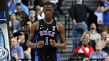 Despite injuries, Harry Giles' potential is worth it for Kings