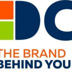 DCM to Announce First Quarter 2021 Results Tuesday, May 11, 2021