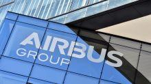 Airbus réfléchit sérieusement à mettre au point des taxis volants