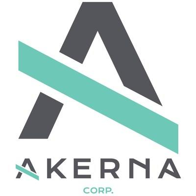 Akerna Corp. Reports Fiscal Year 2020 Results