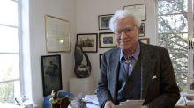 Fallece Murray Gell-Man, ganador del Nobel de física