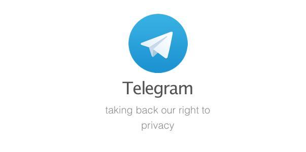 ¿Es Telegram el sustituto definitivo de WhatsApp?