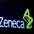 AstraZeneca puts COVID-19 vaccine trial on hold over safety concern: Stat News