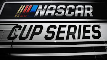 NASCAR delays new Cup Series car to 2022
