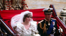 Revealed: The phone call from Camilla that 'led to the end of Charles and Diana's marriage'