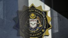 MACC integrity officers to be reinstated in government departments