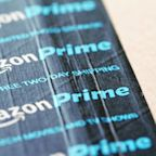 Amazon Just Raised the Cost of Prime — But Only for Some Members