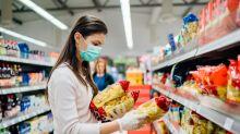 Ir al supermercado nos va a salir más barato a partir de ahora