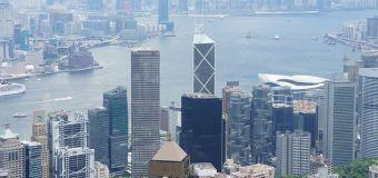香港十年房託:回望及展望