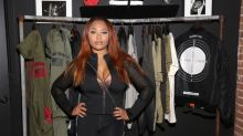 'Love & Hip Hop' star Teairra Mari says she'll pursue justice after ex-lover leaks explicit images