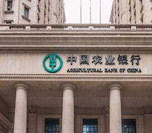 Agricultural Bank of China Reiterates Ban on Crypto: Report