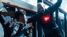Vin Diesel en toda su salsa: reaparece como un héroe indestructible en el tráiler de 'Bloodshot'