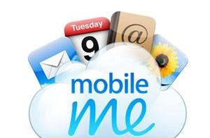 Apple ends $30 MobileMe and iWork rebate program