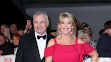 This Morning's Eamonn Holmes and Ruth Langsford's Friday show exit confirmed