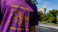 Goodbye, Three Mile Island: Remaining reactor shuts down