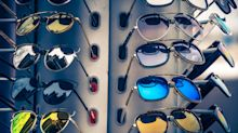 Sonnenbrillenkauf: So erkennt man ganz einfach Schrott