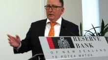 Higher bank capital requirements: RBNZ