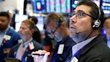 Stock market news: July 18, 2019