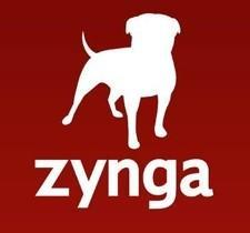 Zynga estimated to be worth more than EA