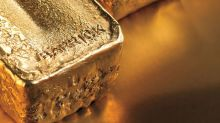 Why Barrick Gold, Green Plains, and RH Jumped Today
