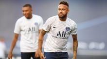 Mercato - PSG : «Neymar pourrait prolonger avant la fin septembre»