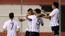 Libertad gana a Sol de América y revive en la lucha por el título en Paraguay