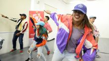New things to expect at this year's 'Got to Move' dance movement
