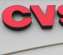 CVS Could Break 2018 Lows After Slashing Guidance