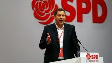 Interview: SPD-Generalsekretär Lars Klingbeil sieht Vertrauen in die Politik gefährdet