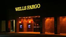 Here's How Much Investing $1,000 In Wells Fargo At Great Recession Lows Would Be Worth Today
