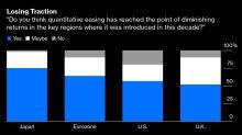 Negative Interest RatesAre Destroying Our Pensions