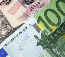 EUR/USD Daily Forecast – Support At 1.1630 In Sight