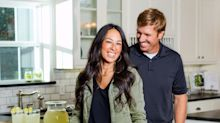 It's official: Chip and Joanna Gaines to launch new TV network