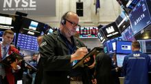 Trade hopes and Turkey rate hike feed the bulls